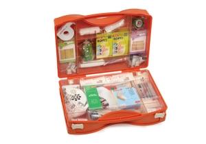 021040_Combi koffert åpen