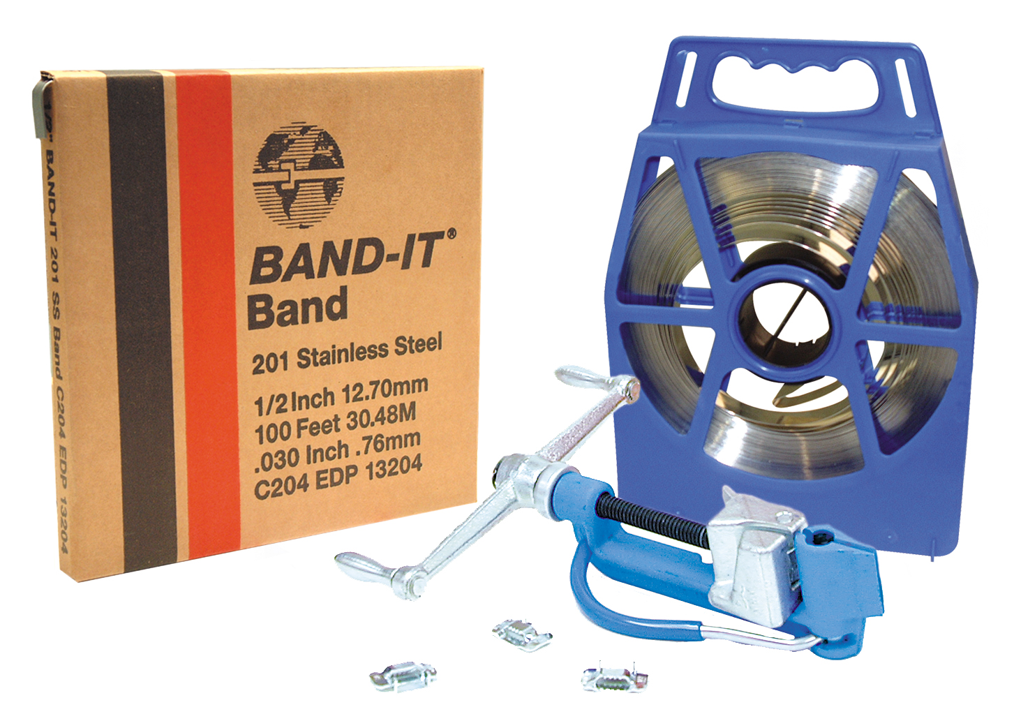 band-box-tool-201-red.jpg